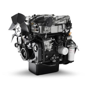 拖拉機-歐IIIB